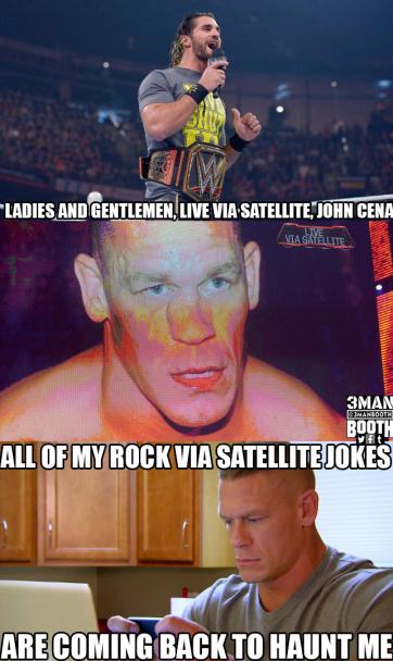 Rollins_Cena_Satellite_3MB