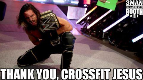 Rollins_Crossfit_3MB