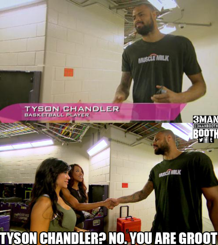 Tyson_Chandler_Groot_3MB