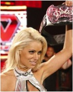3MB_DivasArticle_Maryse