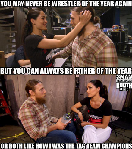 Bryan_Brie_Wrestling_3MB
