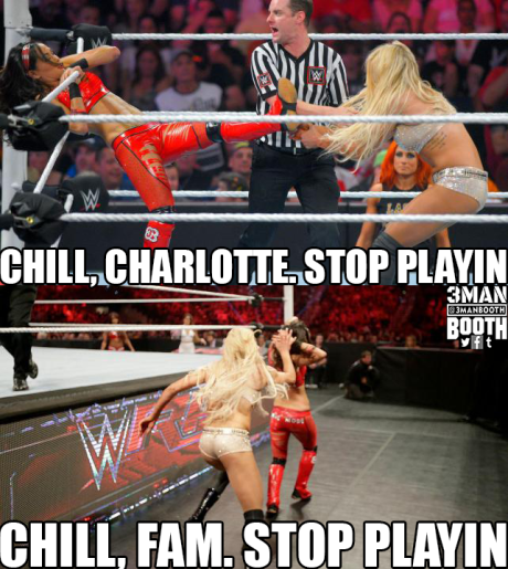 Charlotte_Brie_3MB