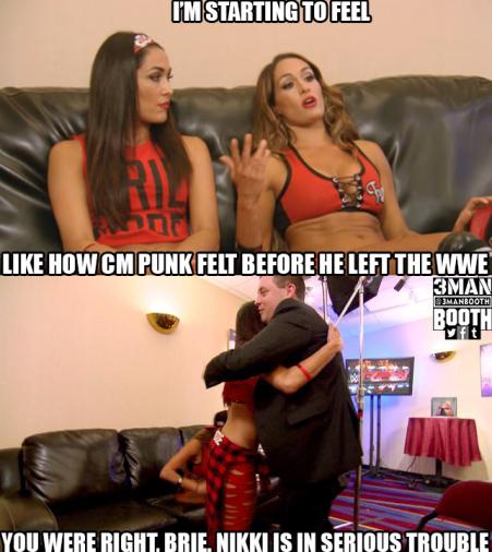 Nikki_Brie_Punk_3MB