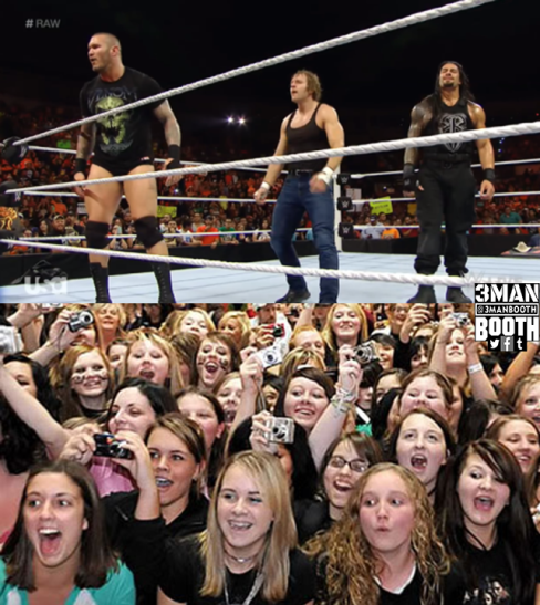 Orton_Reigns_Ambrose_Fan_Girls_3MB