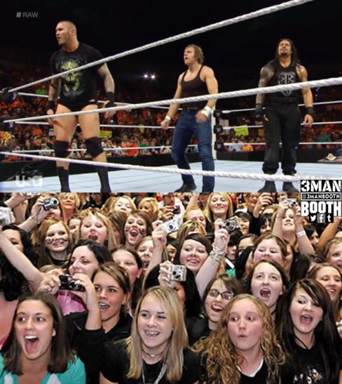 Orton_Reigns_Ambrose_Fan_Girls_3MB