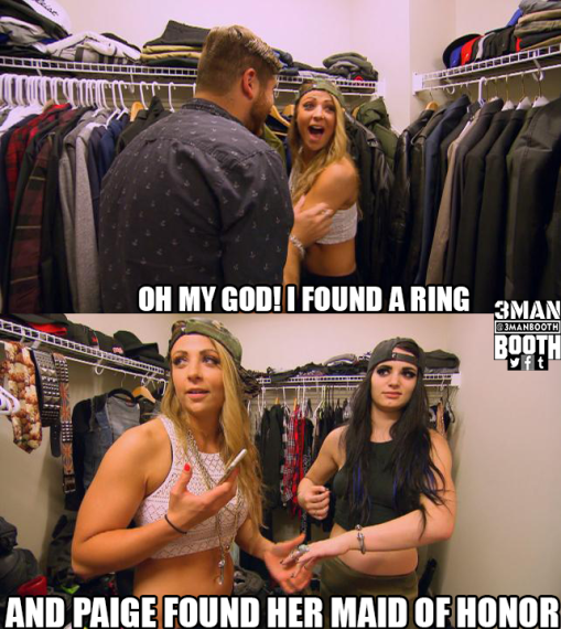 Paige_Emma_Ring_3MB