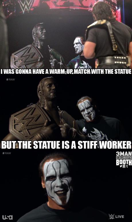 Sting_Seth_Statue_3MB