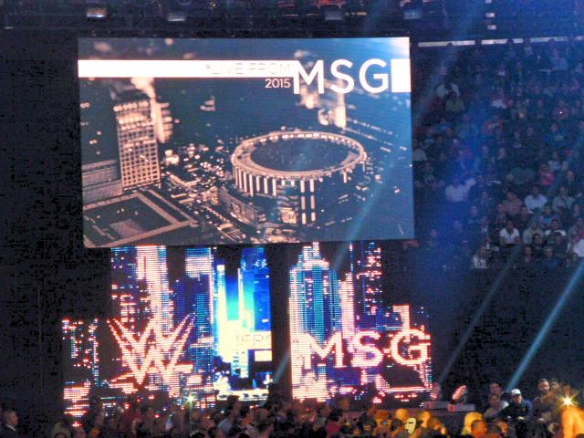 3MB_WWEMSG_20151003_0001