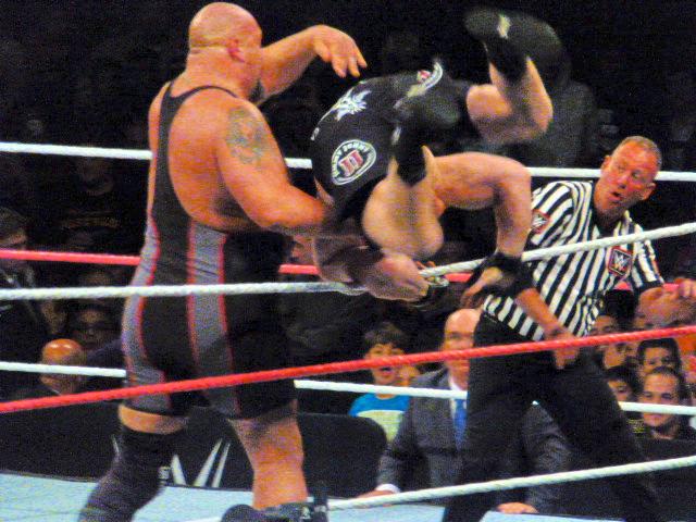 3MB_WWEMSG_20151003_0179