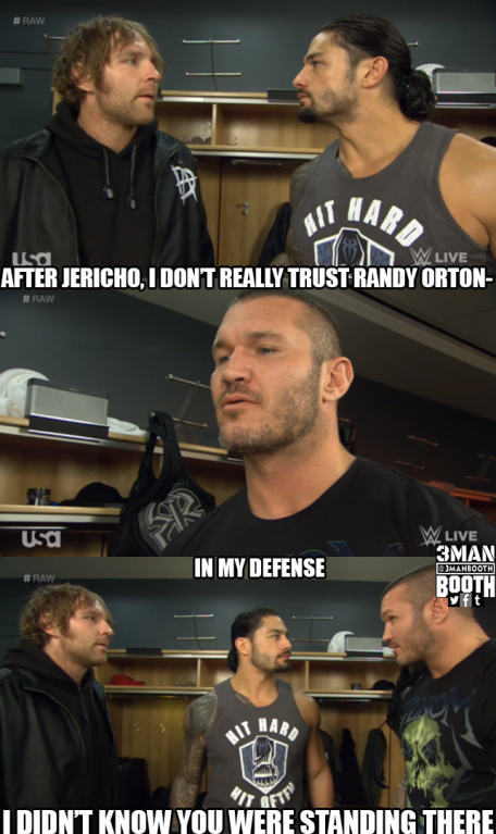 Ambrose_Orton_Reigns_Backstage_3MB
