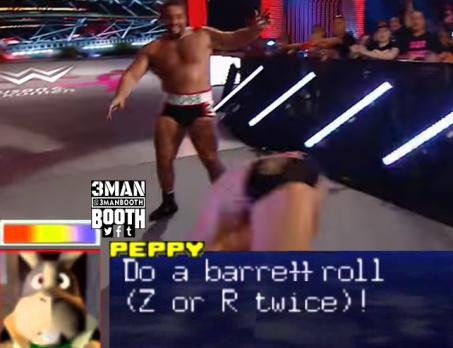 Barrett_Roll_3MB