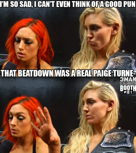 Becky_Charlotte_Paige_Pun_3MB