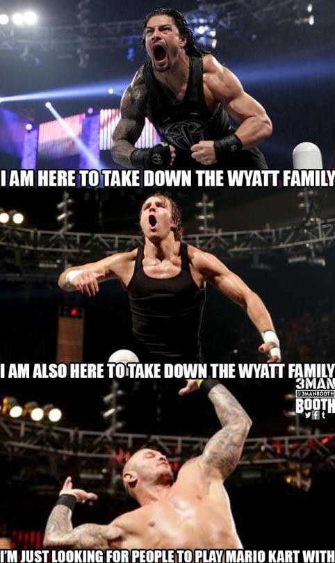 Reigns_Ambrose_Orton_Kart_3MB