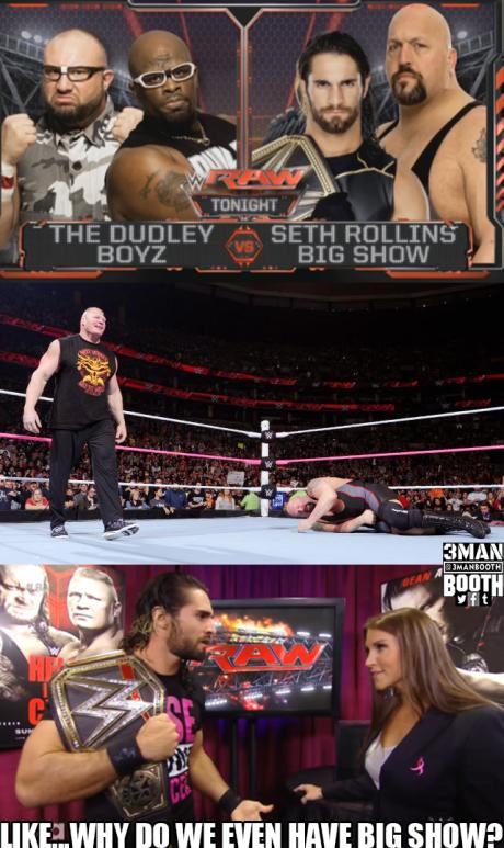 Rollins_Big_Show_Lesnar_3MB