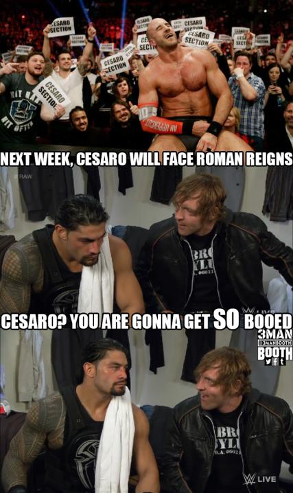 Cesaro_Reigns_Ambrose_3MB