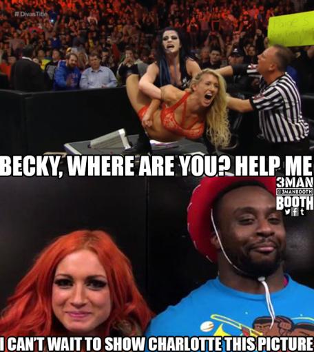 Paige_Charlotte_Becky_Big_E