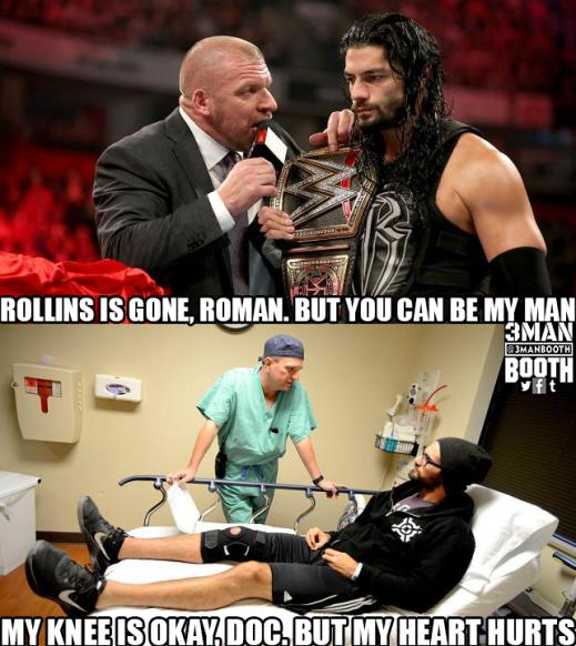Reigns_Triple_H_Rollins_3MB