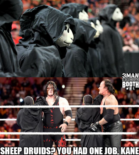 Taker_Kane_Sheep_01_3MB