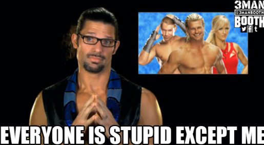 Adam_Rose_Stupid_3MB