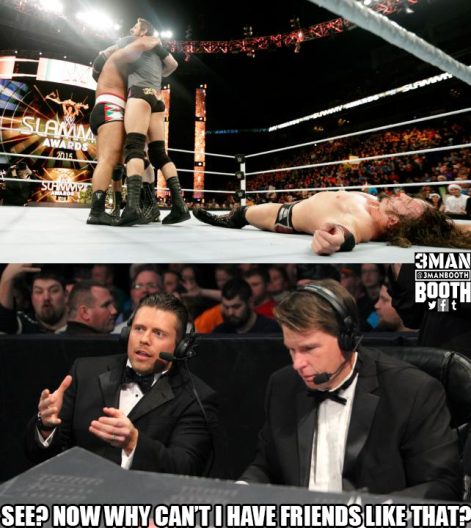 League_Of_Nations_Neville_Miz_3MB