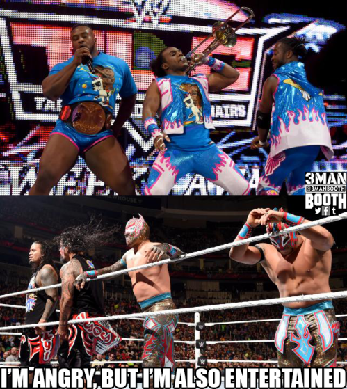 New_Day_Usos_Lucha_3MB
