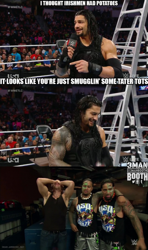Reigns_Tater_Tots_3MB
