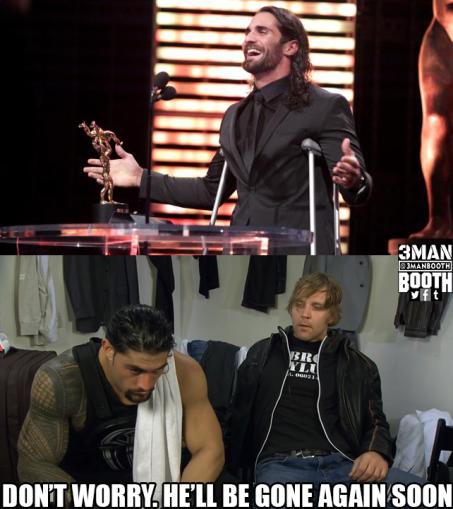 Rollins_Reigns_Ambrose_Slammys_3MB