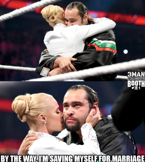 Rusev_Lana_Marriage_3MB