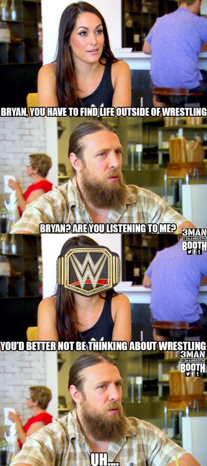 Bryan_Brie_Wrestling_Life_3MB