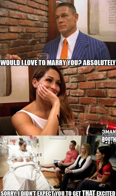 Cena_Nikki_Marriage_3MB