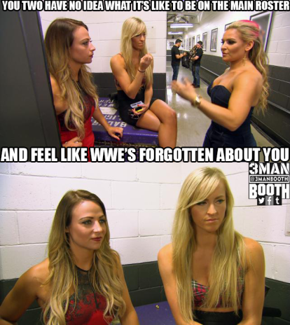 Nattie_Emma_Summer_3MB