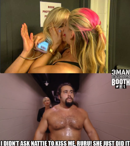 Nattie_Summer_Rusev_3MB