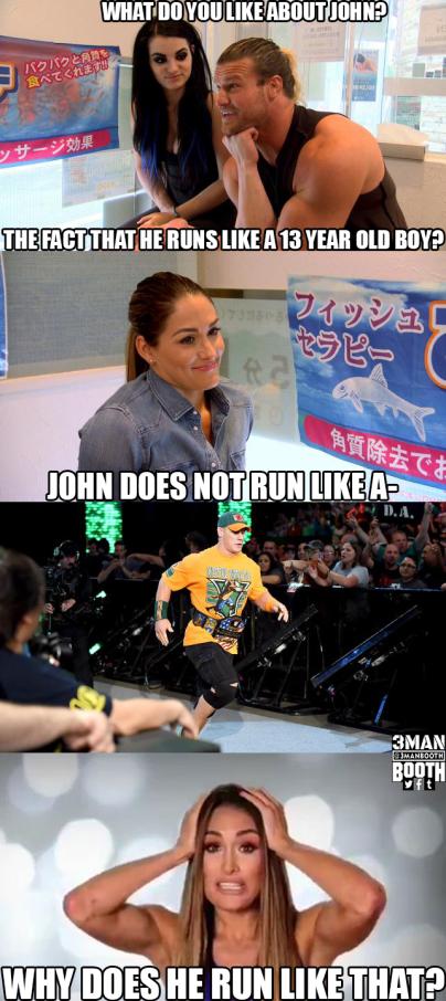 Nikki_Dolph_Cena_Run_3MB