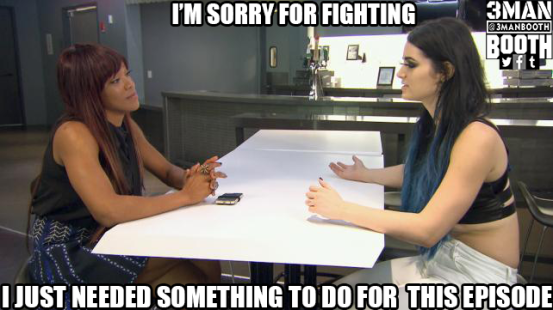 Paige_Alicia_Fight_3MB