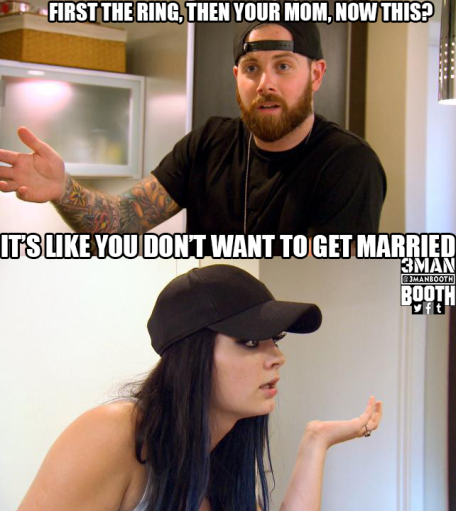 Paige_Kevin_Marry_3MB