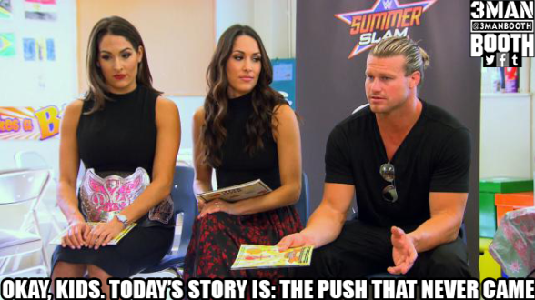 Ziggler_Bellas_Reading_3MB