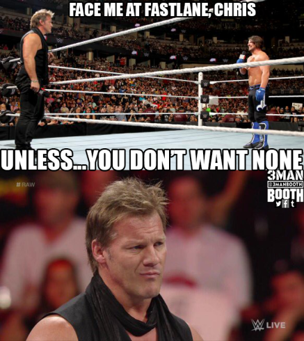 AJ_Styles_Jericho_3MB