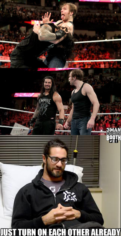 Ambrose_Reigns_Turn_3MB