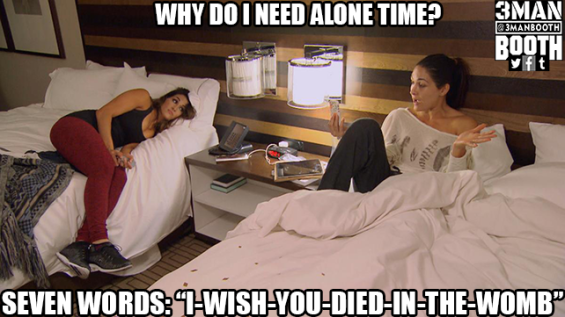 Brie_Nikki_Alone_3MB