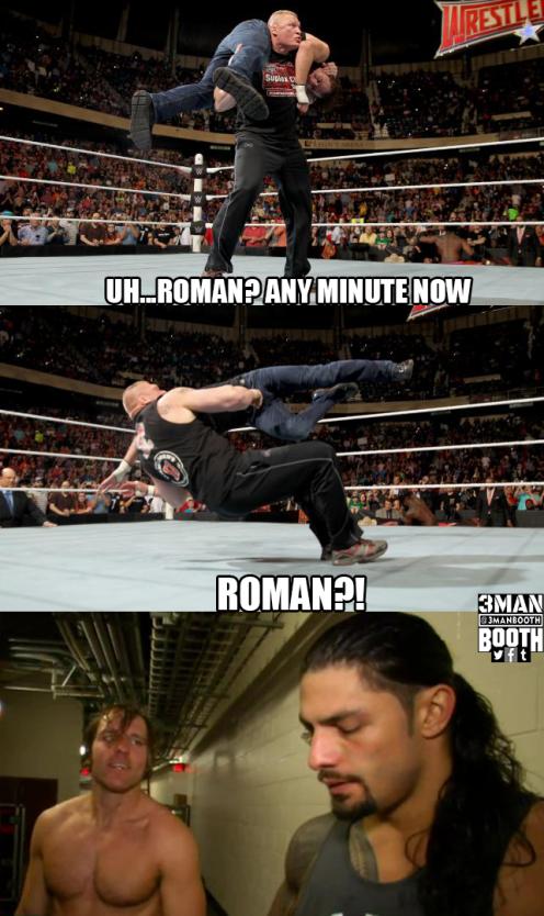 Brock_Ambrose_Reigns_3MB