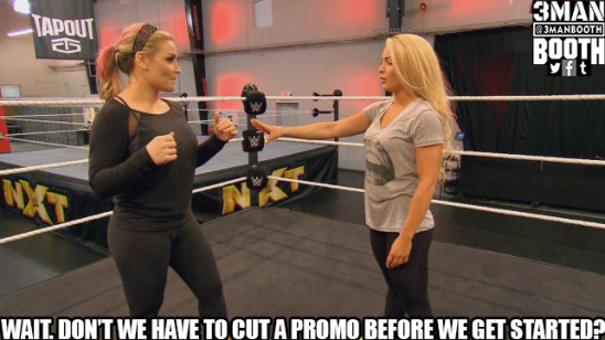 Nattie_Mandy_Promo_3MB