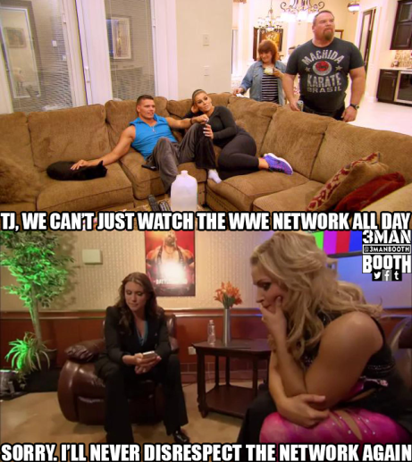 Nattie_Tyson_Steph_3MB