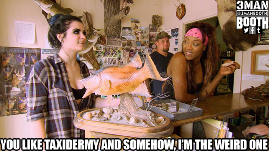Paige_Alicia_Taxidermy_3MB