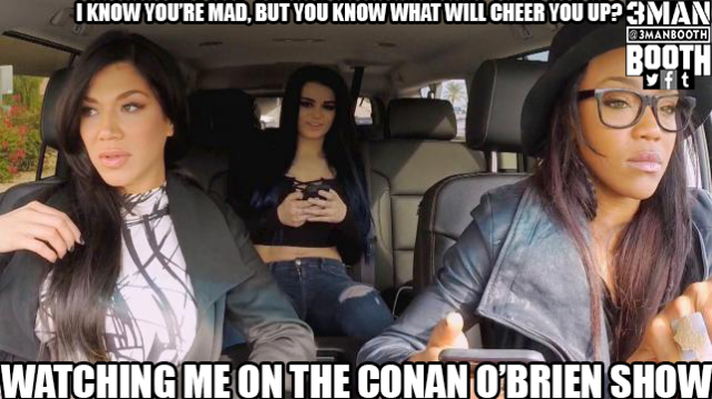 Paige_Connan_3MB