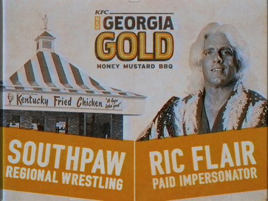 Ric_Flair_Southpaw_3MB