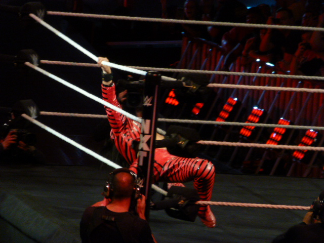 3MB_NXTTAKEOVER_20170401_0099