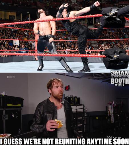 Reigns_Rollins_Ambrose_Backstage